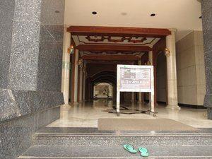 8722750-jame-asar-hassanal-bolkiah-mosque-0