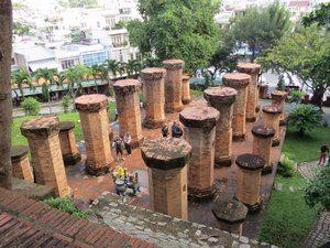 8726485-entrance-pillars-po-nagar-cham-towers-0