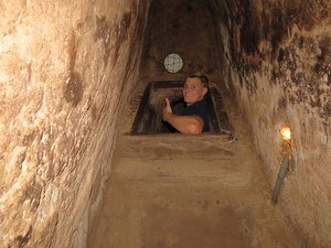 8735037-michael-in-the-c-chi-tunnels-0