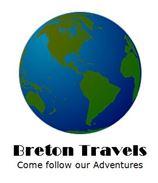Breton Travels